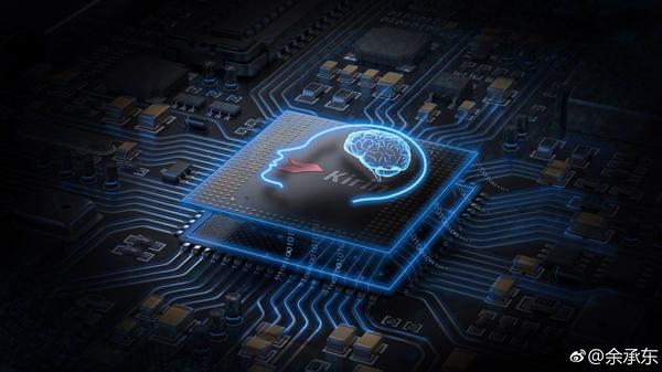 Honor GPU Turbo tanıtımı yaptı! Peki bunun Turbo Turabi ile alakası var mı?