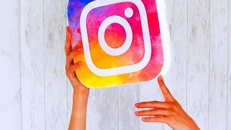 Instagram arayüz güncellemesi ile değişiyor! Umarız alışırız!!!