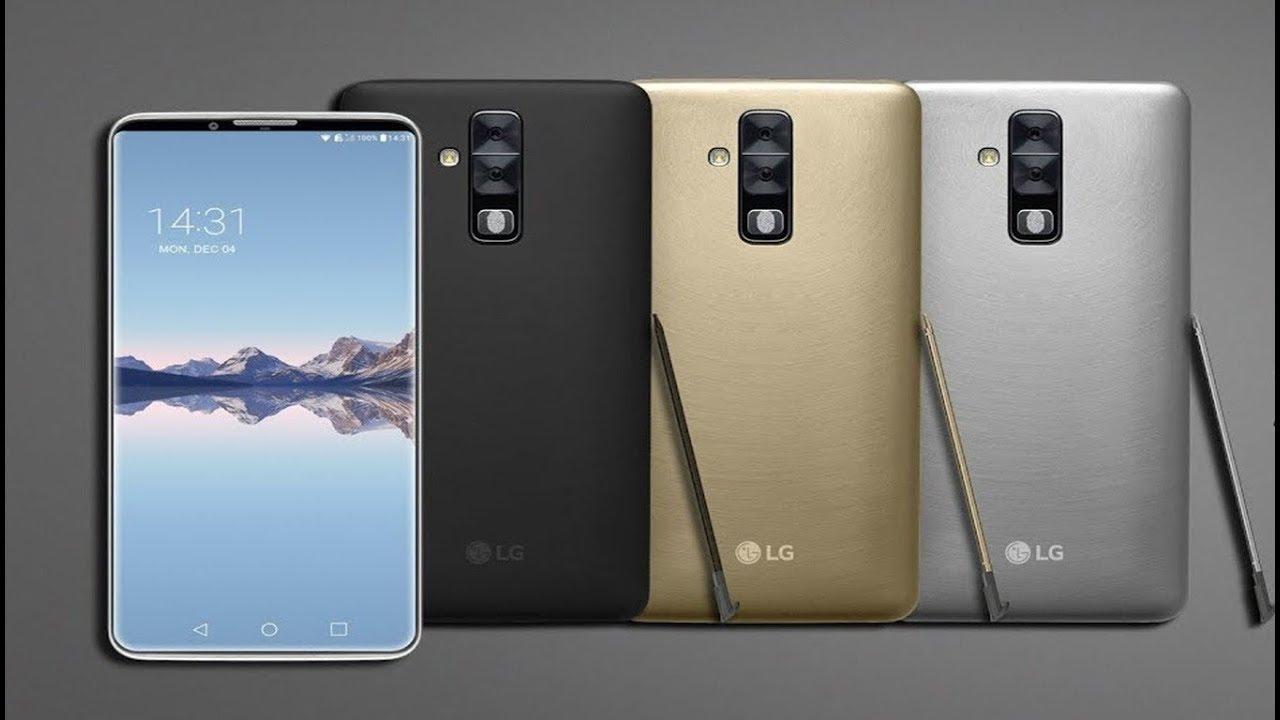 LG Android One Projesine dahil oluyor! Hayırlısı inşallah!