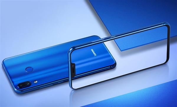 Lenovo Z5 aynen Xiaomi Mi 8 gibi dayanamadı!