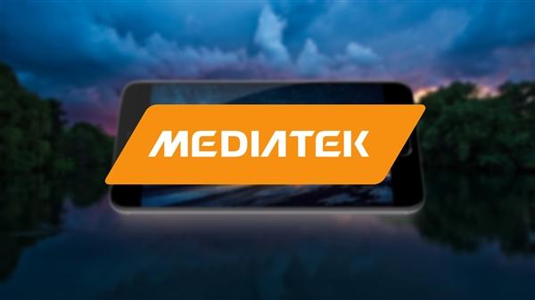 MediaTek Helio M70 5G desteği ile geliyor! Orta segmentte 5G keyfi…