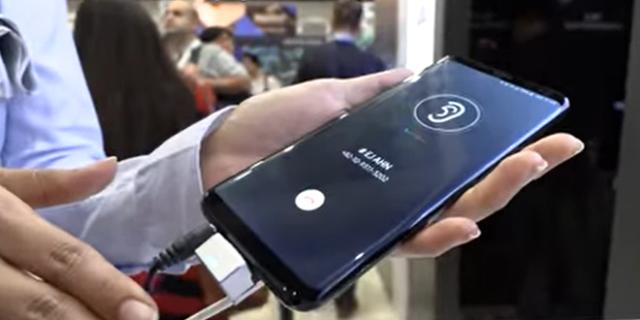 """Samsung Galaxy S10 için O özelliğe """"Elveda"""" diyor!!!"""