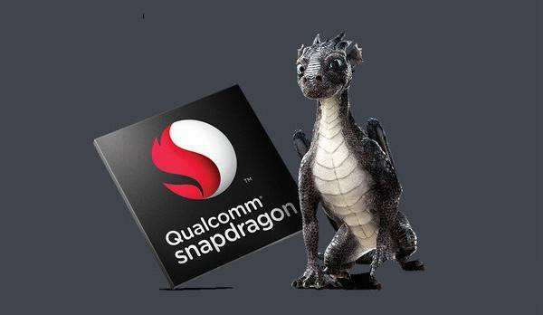 Paranız mı yok? O zaman Snapdragon 429 ve Snapdragon 439 verelim!