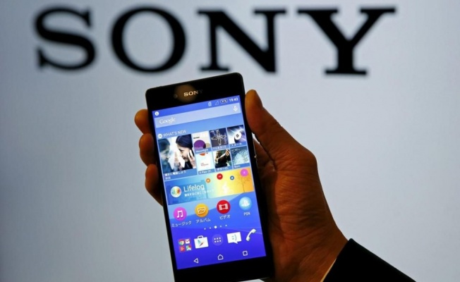 Sony Türkiye pazarından çekilecek mi? Resmi açıklama geldi