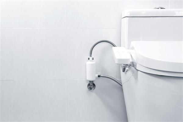 Xiaomi tuvalet işimizi de görecek!