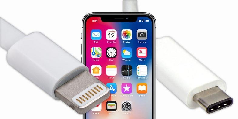 Apple sonunda yola geliyor mu? [iPhone şarj cihazınız var mı?] sorusu ortadan kalkıyor
