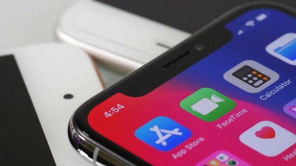 Apple'dan FaceTime ve Face ID'ye Büyük Yenilik!!