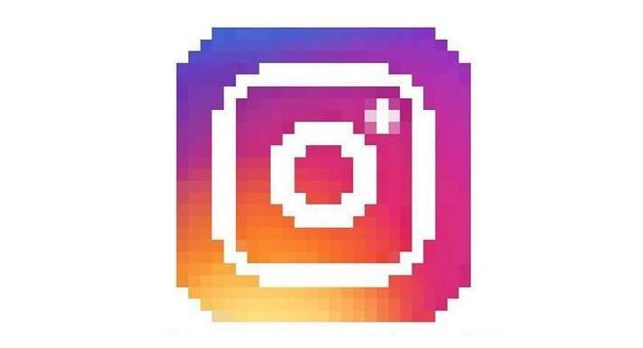 Kota Dostu Instagram Lite Yayınlandı!!