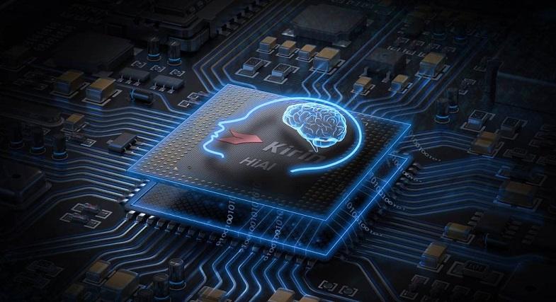 Huawei Kirin 710, Snapdragon 710 ile rekabete girişecek