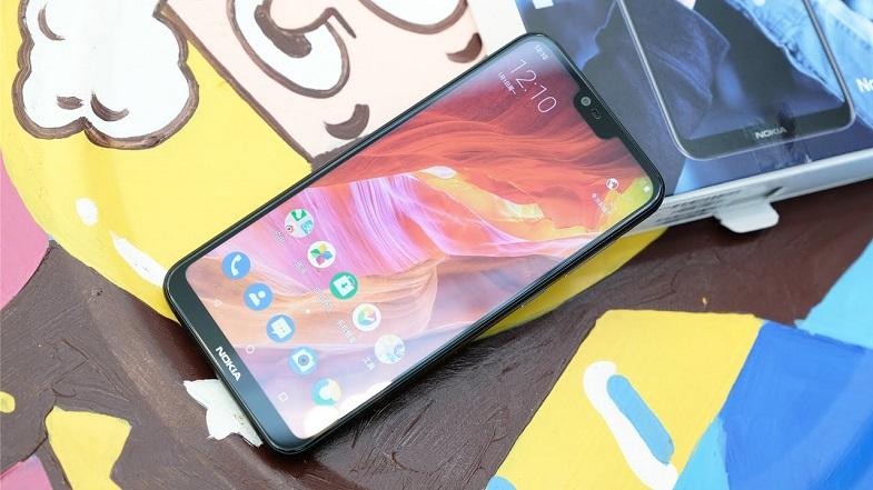 Hazır mısınız? Nokia X6 Avrupa'ya geliyor!