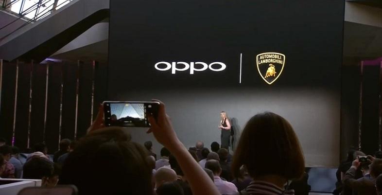 Daha iyisini verelim! Karşınızda 9.300 TL fiyatlı Oppo Find X Lamborghini