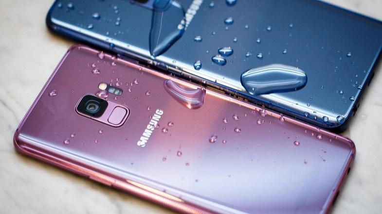 Galaxy S9 satışları ne durumda? Samsung satış hedefini yakalayacak mı?