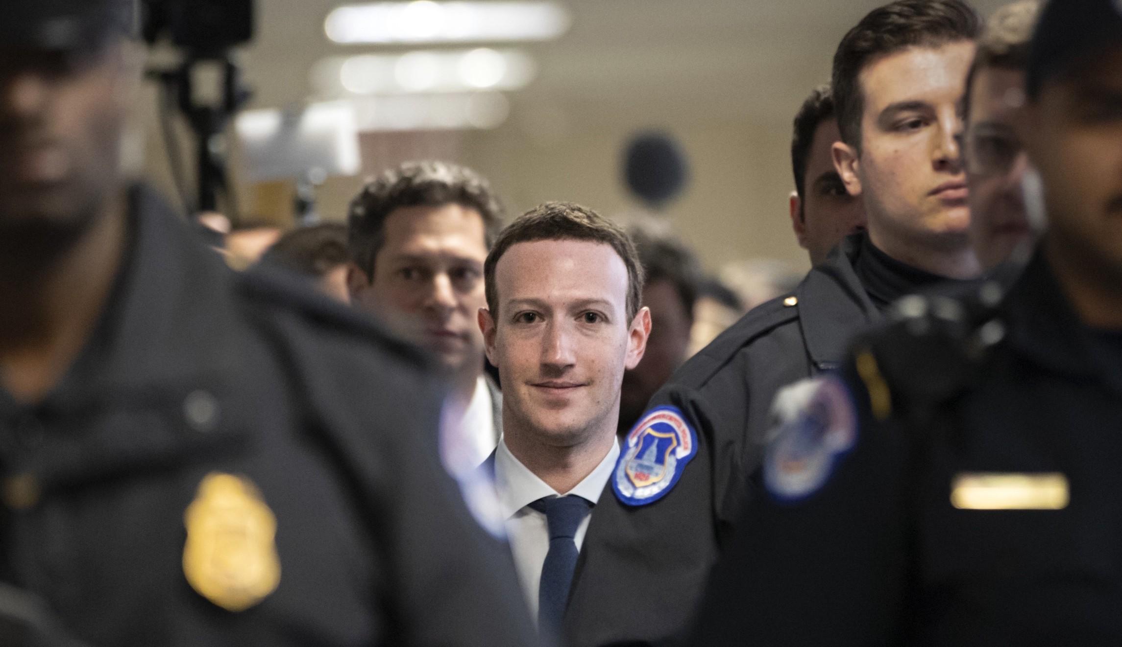 Facebook kapatılacak mı? Facebook için beklenen karar açıklandı!