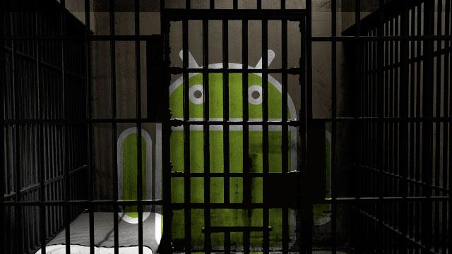 Google Android işletim sisteminin sonu mu geldi?