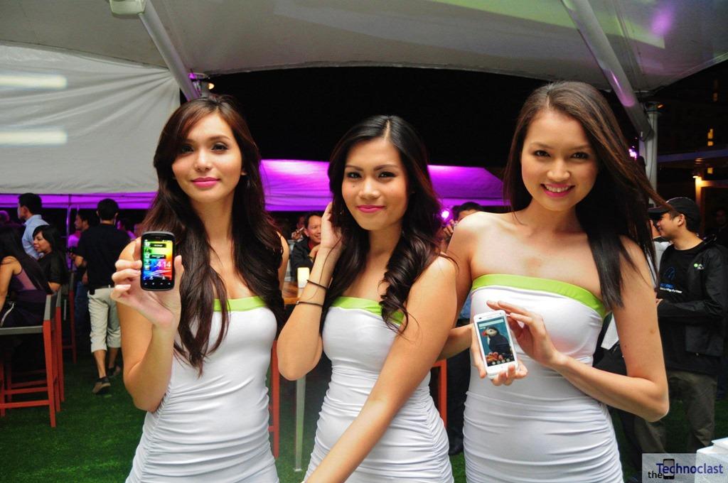 HTC gittikçe küçülüyor! Daha ne kadar küçüleceksin HTC?