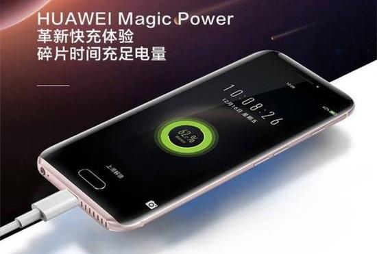 Huawei Mate 20 Hızlı Şarj teknolojisi ile fark yaratacak!