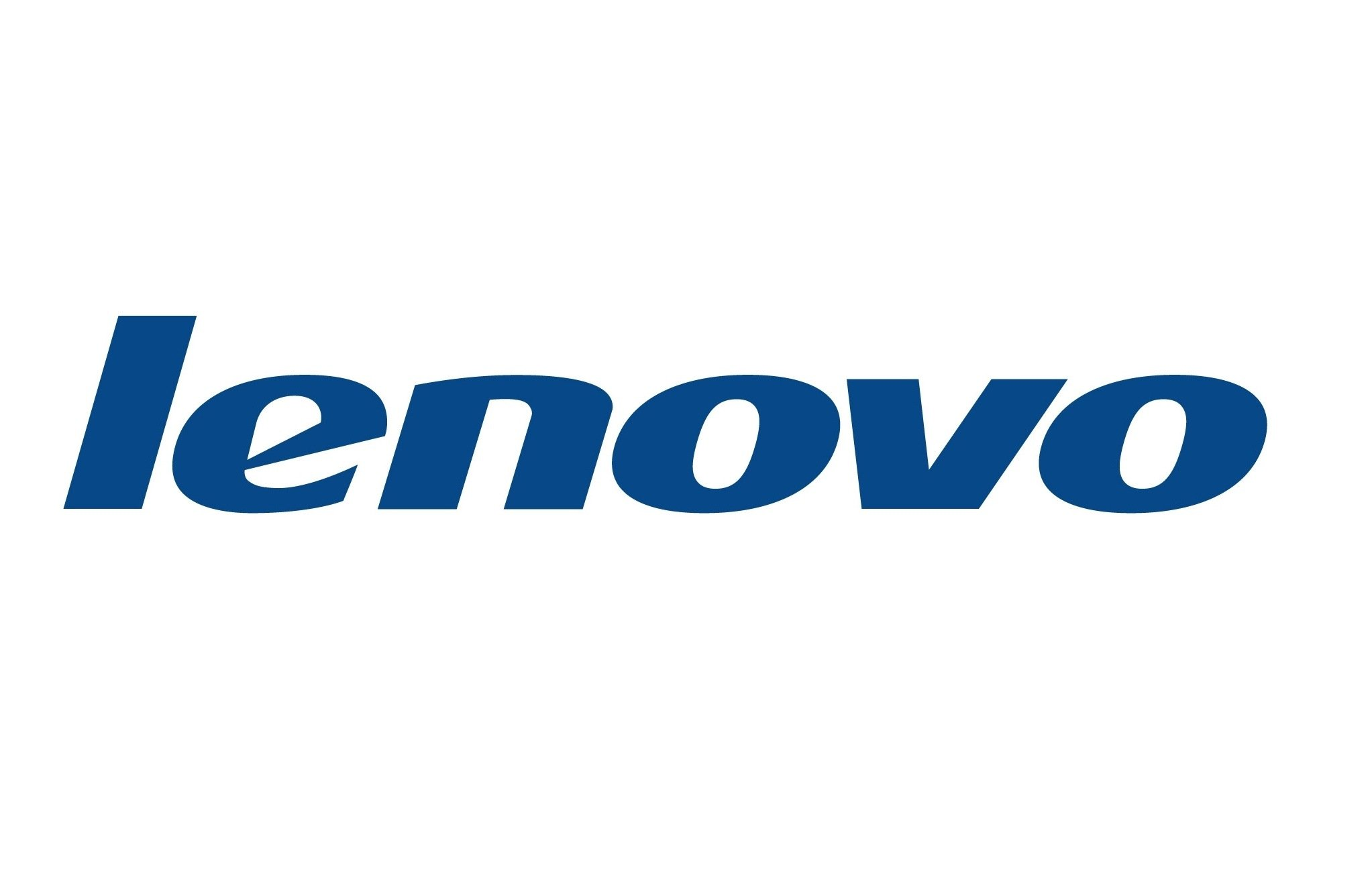 Çift Ön Kameralı Lenovo Akıllı Telefon Sızdırıldı!