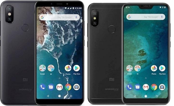 Saf Android Xiaomi telefonlar için hazır mısınız?