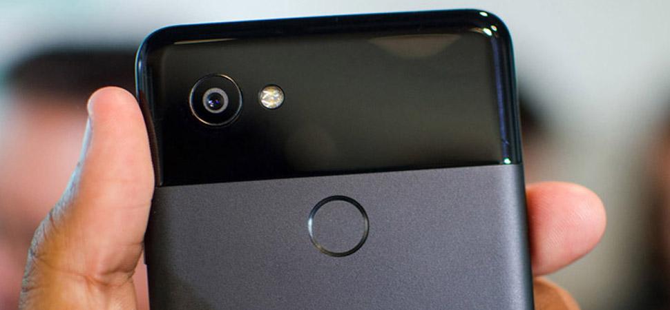 Google Pixel 2 XL yaz indirimi başladı! Çinliler iyi ki var!!!