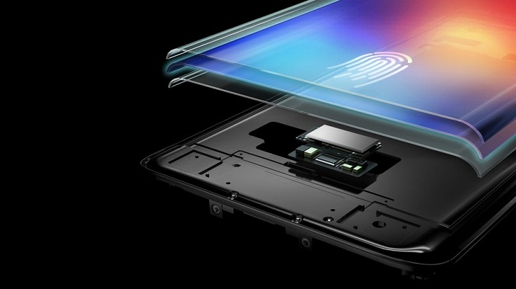 Samsung Galaxy A 2019 serisi şehir efsanesini hayata geçirecek!