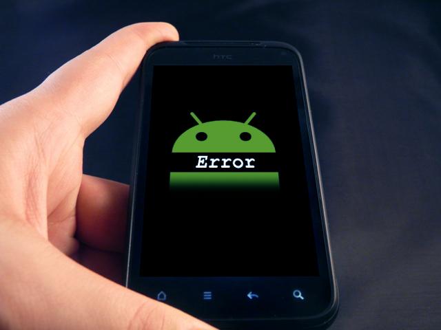 Dünya Çapında En Çok Sorun Çıkaran Akıllı Telefonlar Listelendi!