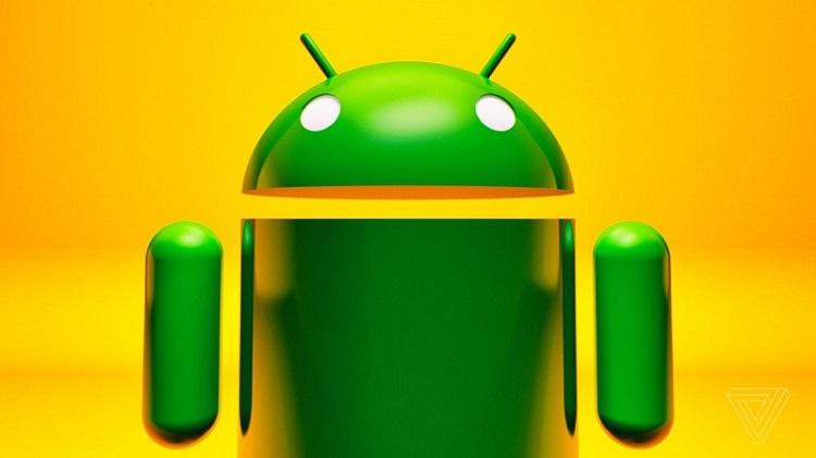 Google'ın dünyayı değiştiren satın alımı: Android işletim sistemi