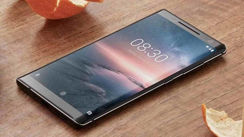Nokia 9 fiyatıyla iPhone X Plus ve Galaxy Note 9 ile rekabet edecek