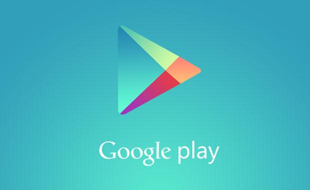 Kısa süreliğine Google Play Store'da ücretsiz olan 120 uygulama!