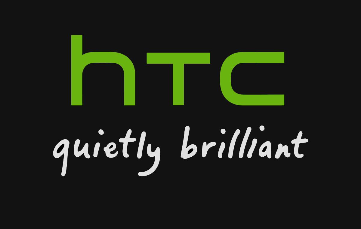 HTC Hindistan Pazarından Çekiliyor Mu? Peki Ya Türkiye?