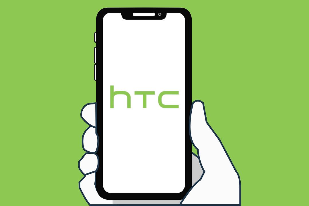 HTC Orta Segment HTC U12 Life ile karşımıza çıkmaya hazırlanıyor!