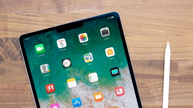 Apple daha fazla iPhone satamayacak ama daha fazla iPad satışı yapacak!