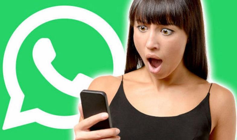 WhatsApp'a büyük yenilikler geliyor!