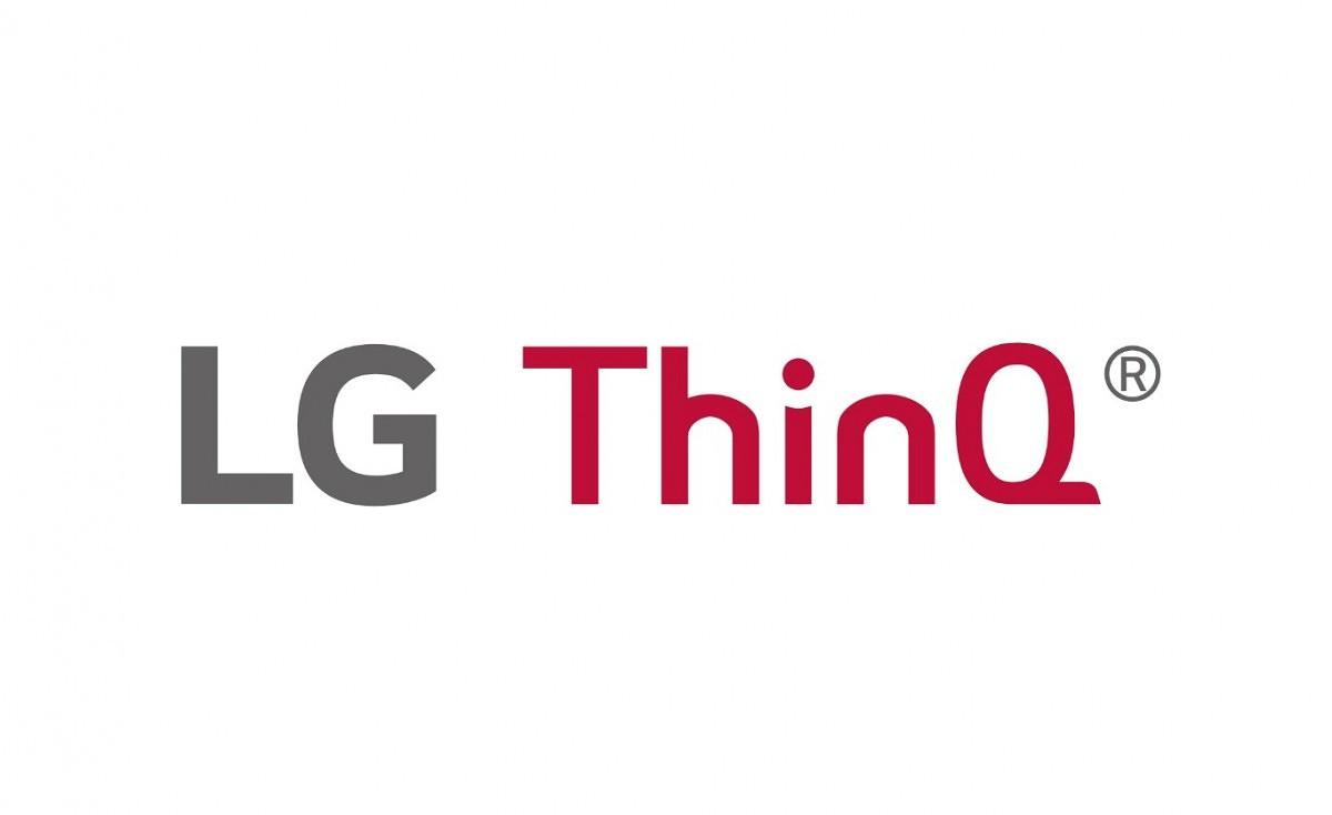 LG V30 Ve LG V30+ AI Kamera Güncellemesi Alıyor!