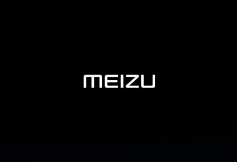 Meizu X8 Çalışırken Görüntülendi!