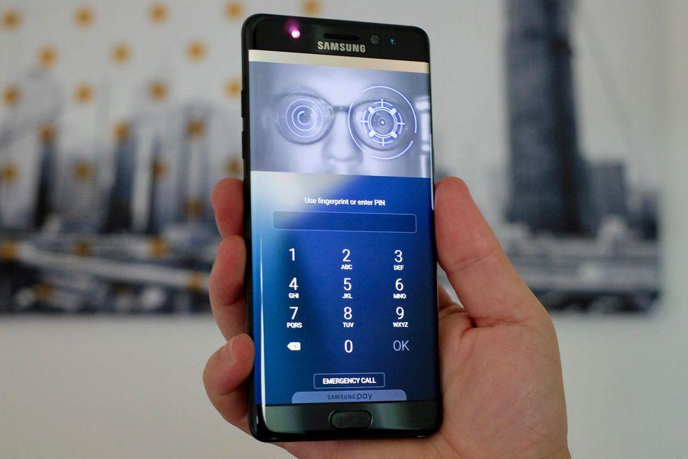 Samsung Galaxy Grand Prime Plus Galaxy S9 Plus özelliğine sahip olacak!