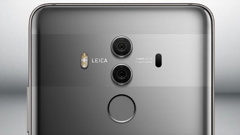 Huawei Mate 20 serisi hakkında resmi açıklama geldi