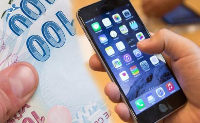 Zam, zam, zam… Akıllı telefonlara bir zam şoku daha!