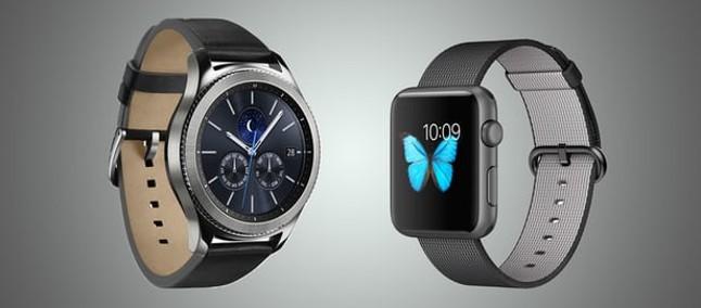 Qualcomm akıllı saatler için yeni bir devrim mi başlatıyor?