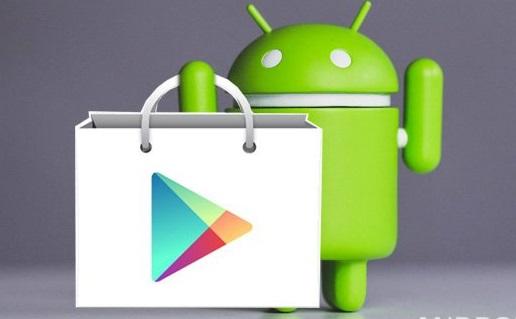 Google Play Store güncellendi! Yeni sürüm APK'sını indirin