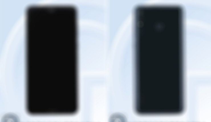 Dev kadar büyük Honor 8X ile ilgili tüm bilgiler ve görseller sızdırıldı!