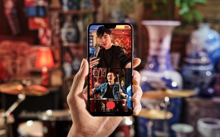 Nokia 5.1 Plus ve Nokia 6.1 Plus için reklam videoları yayınlandı!