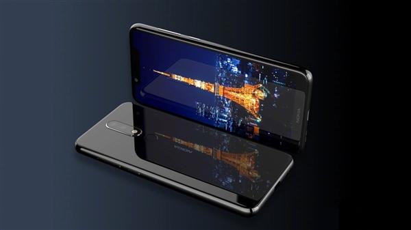 Nokia Hindistan pazarına çok fena giriyor! Xiaomi ve Samsung tedirgin!