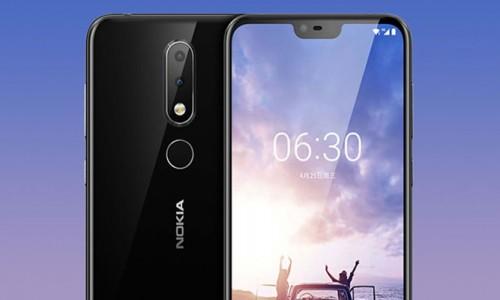 Nokia X6 indirim sürprizi ile karşımızda!