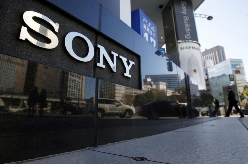 Sony gittikçe dibe gidiyor! Peki Sony'nin sonu ne olacak?