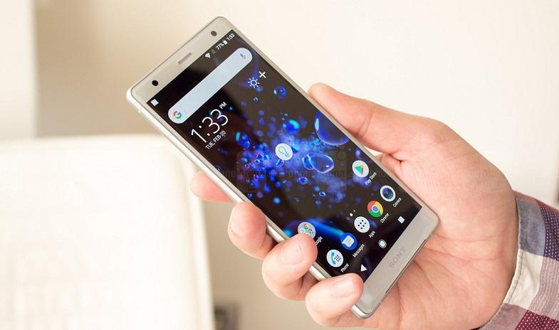 Sony Xperia XA3 sızdı! Peki Türkiye'ye gelir mi?