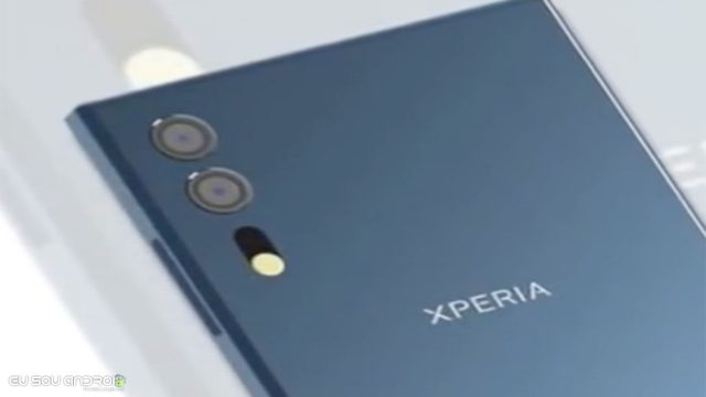 Daha ölmedik! Sony Xperia XZ3 ve Xperia XZ3 Compact ayak sesleri duyuluyor!