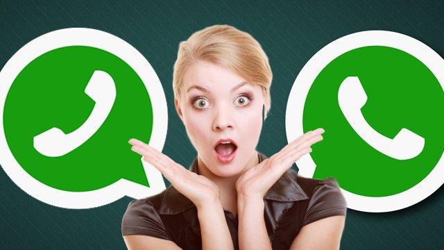 WhatsApp Android güncellemesi ile Twitter'ın o özelliğini alıyor!