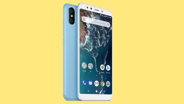 Xiaomi Mi A2 n11.com'da satışa sunuldu! Fiyat rekabetçi