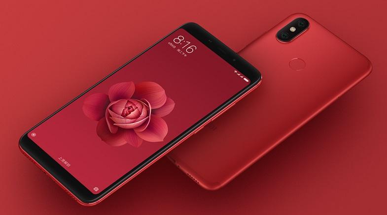Xiaomi daha da ucuz amiral gemisi için kolları sıvadı