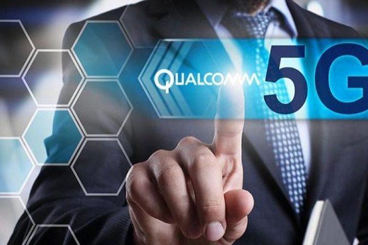 Xiaomi ve Lenovo 5G için Qualcomm'un elinden tuttu!